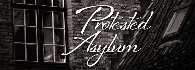 protested_asylum_banner