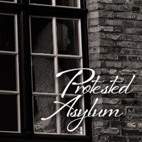 protested_asylum_icon