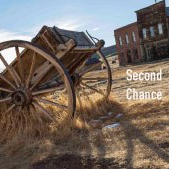 Second-Chance-Tapas-Thumbnail